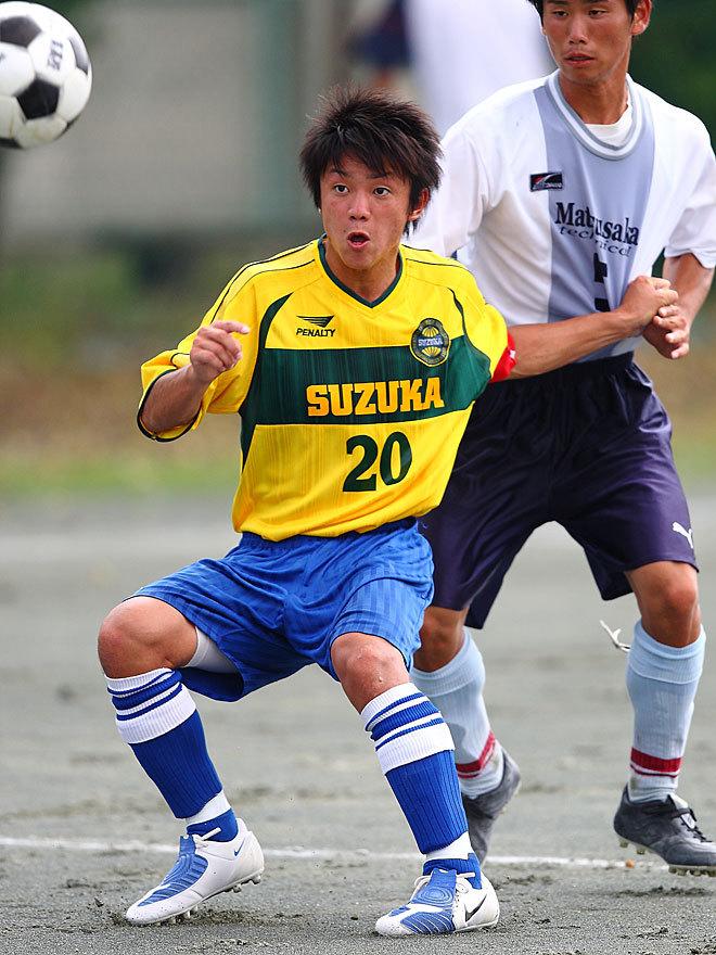少年サッカー65-6.jpg