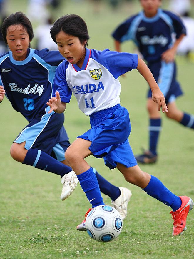 少年サッカー66-2.jpg