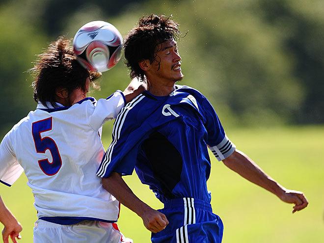 少年サッカー66-5.jpg