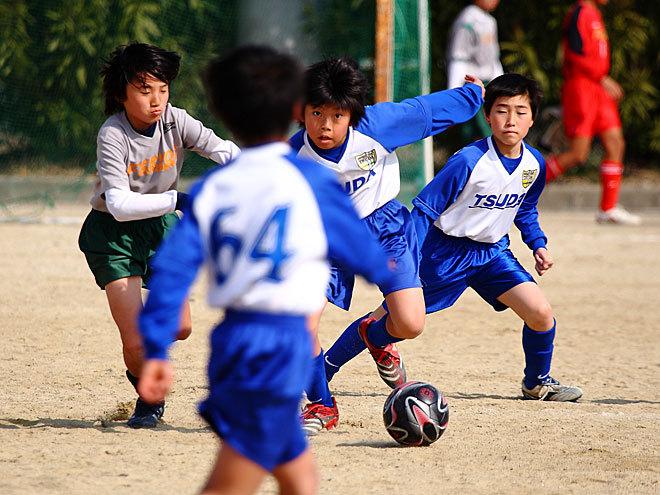 少年サッカー67-1.jpg