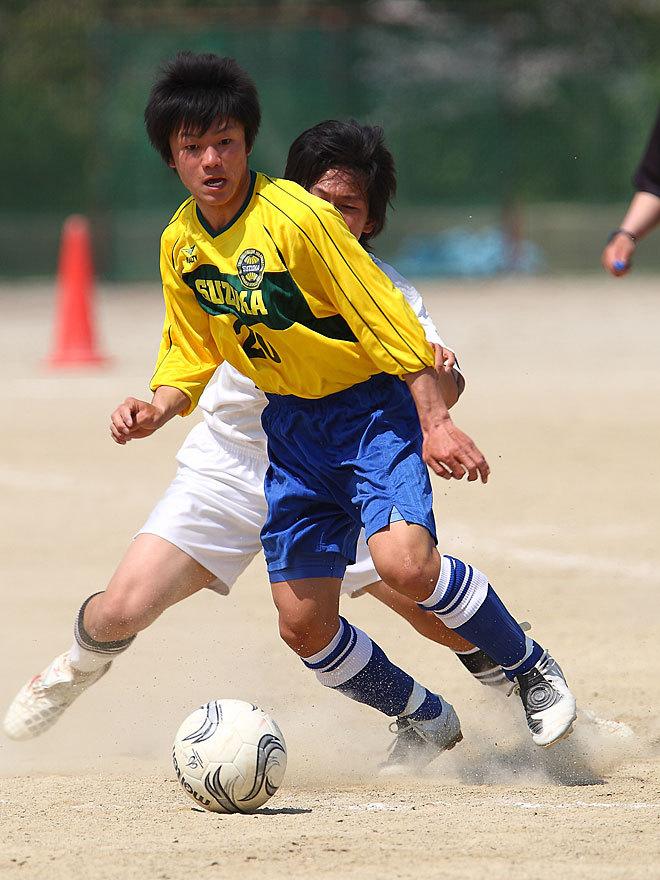 少年サッカー67-2.jpg