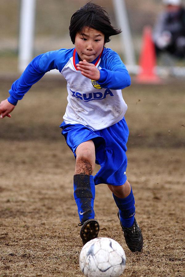 少年サッカー67-4.jpg