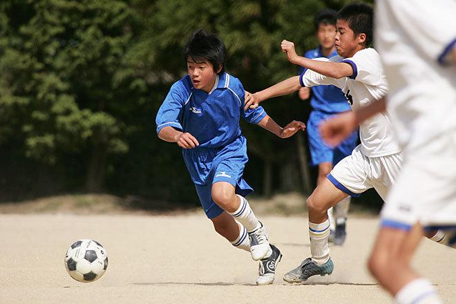 少年サッカー7-1.jpg