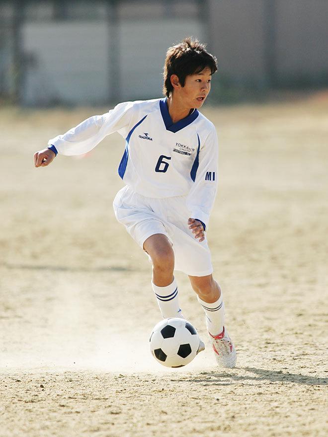 少年サッカー7-2.jpg