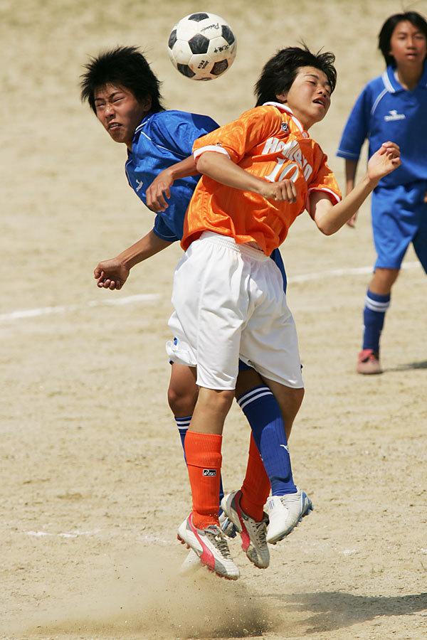 少年サッカー7-3.jpg