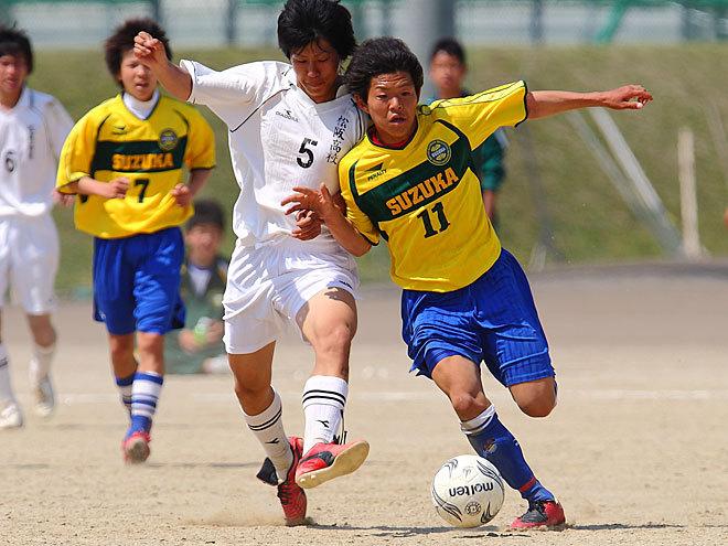 少年サッカー70-1.jpg