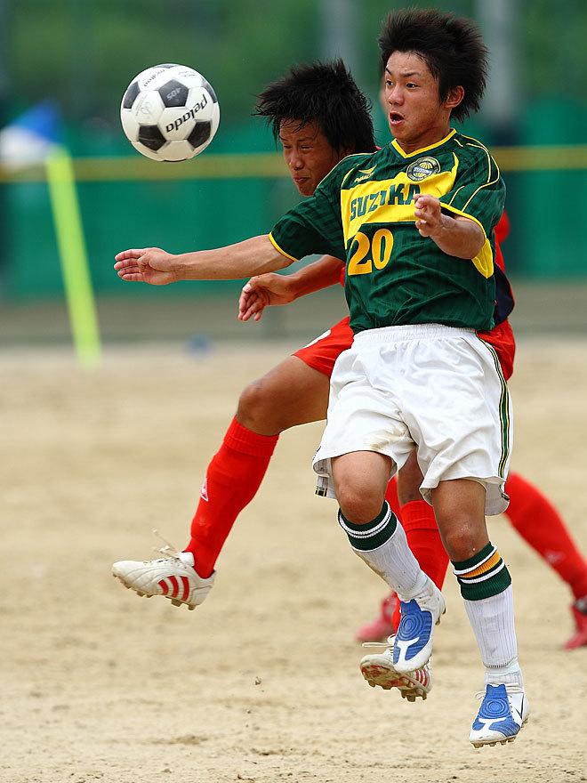 少年サッカー70-2.jpg