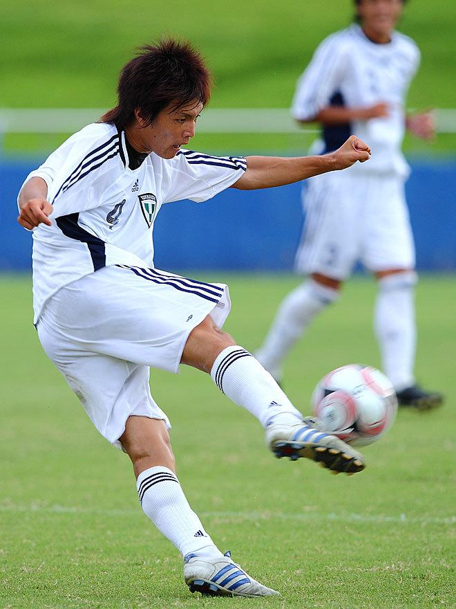 少年サッカー70-4.jpg