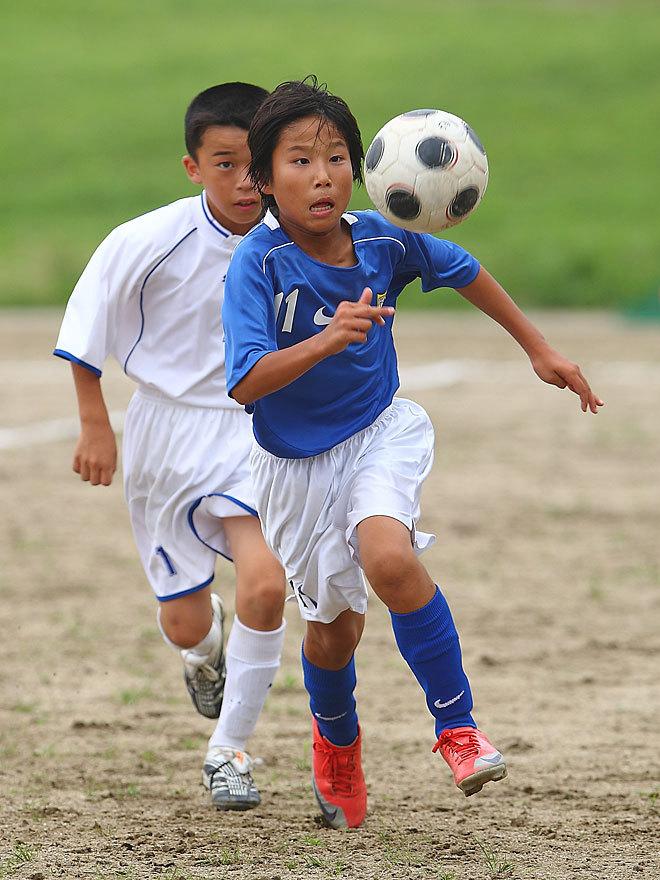 少年サッカー70-7.jpg