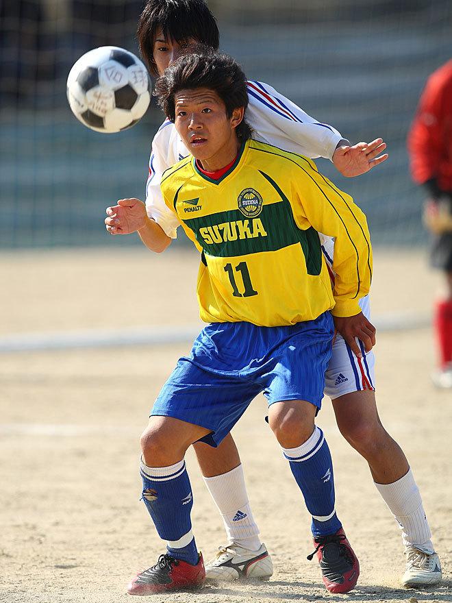 少年サッカー71-3.jpg