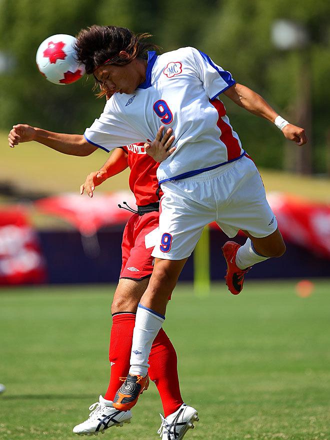 少年サッカー72-2.jpg