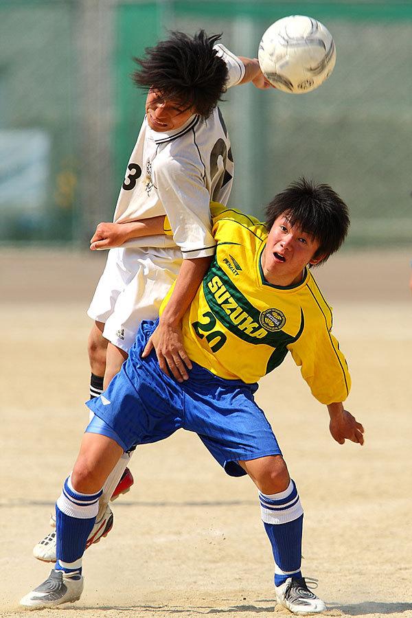 少年サッカー72-4.jpg