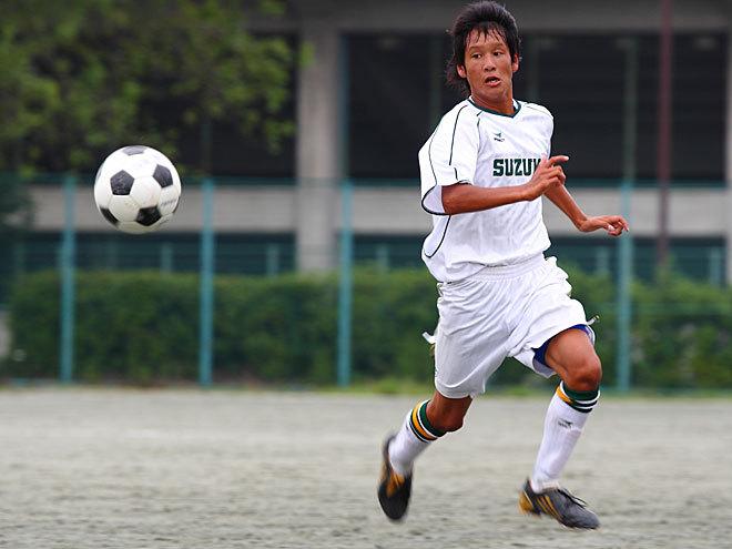 少年サッカー73-1.jpg
