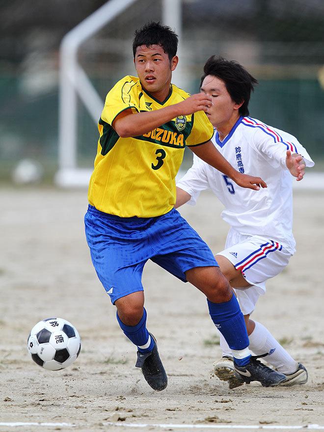少年サッカー74-2.jpg