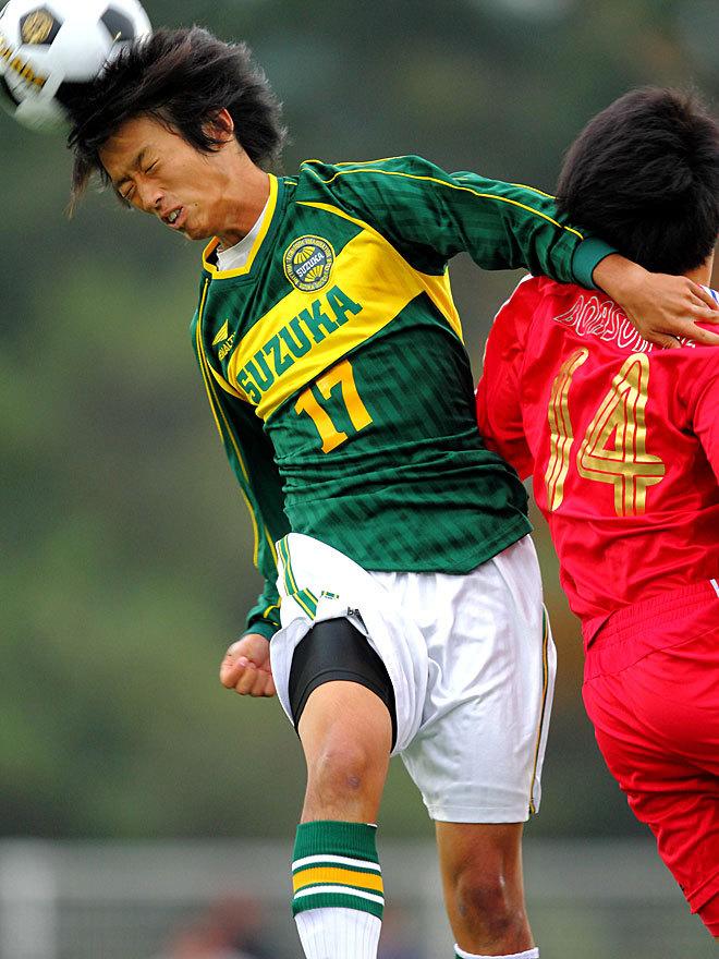 少年サッカー74-4.jpg