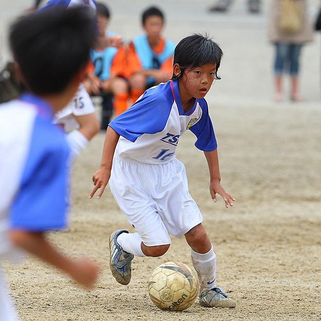 少年サッカー75-2.jpg