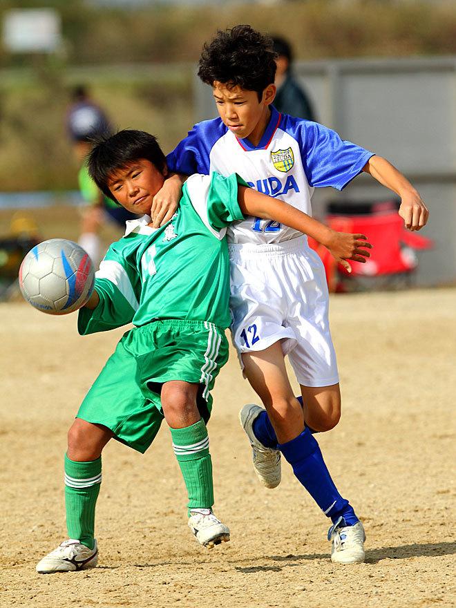 少年サッカー75-3.jpg