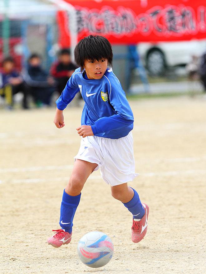 少年サッカー75-4.jpg