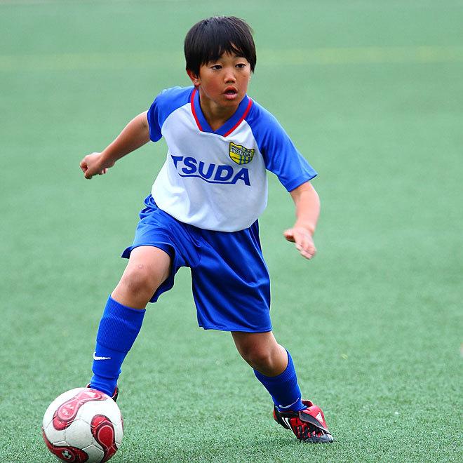 少年サッカー76-1.jpg