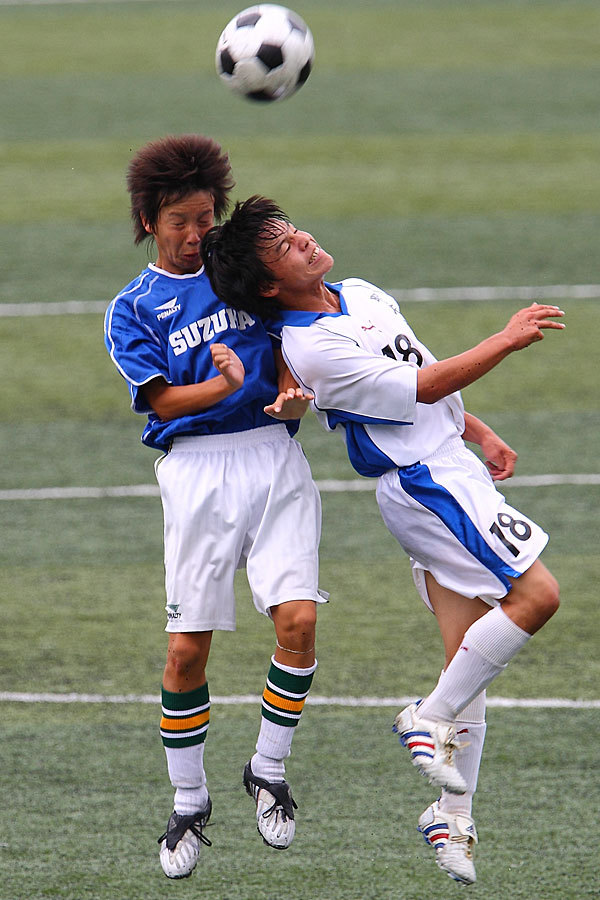 少年サッカー76-7.jpg