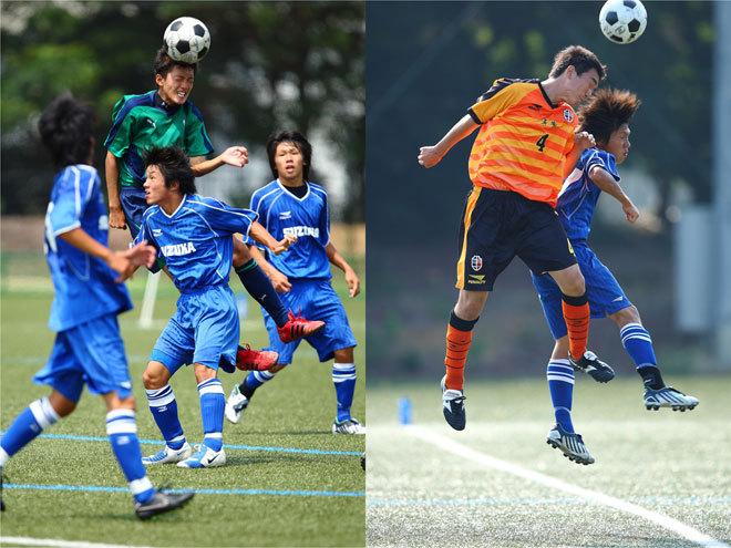 少年サッカー77-2.jpg