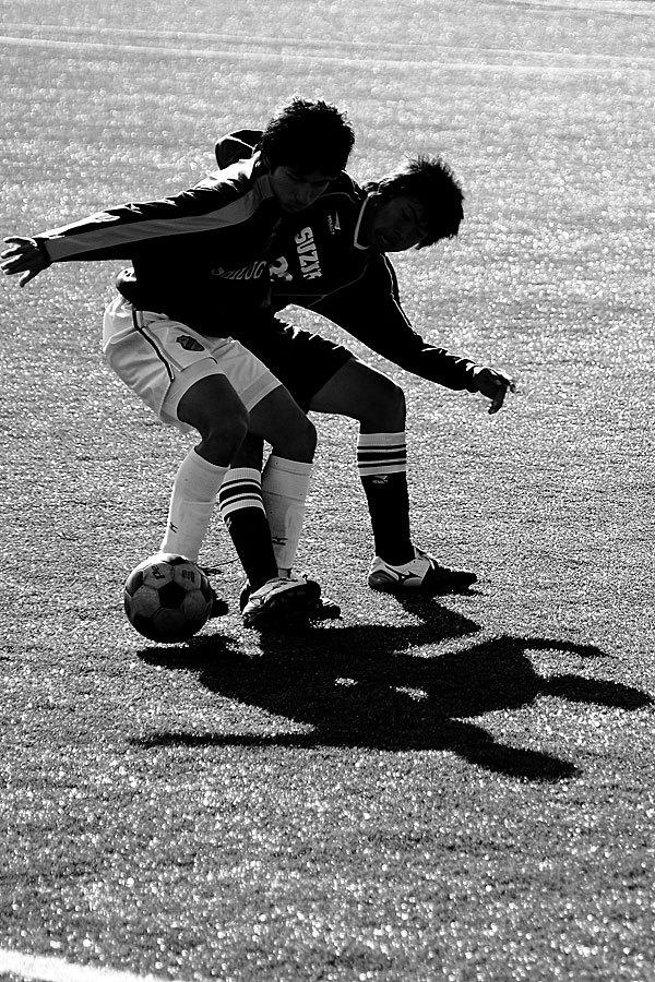 少年サッカー77-5.jpg