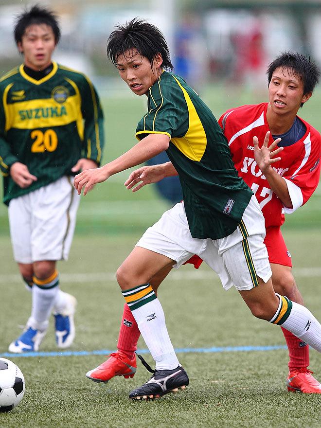 少年サッカー77-7.jpg