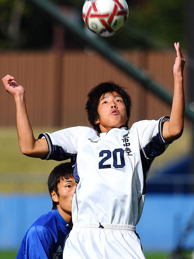 少年サッカー79-4.jpg