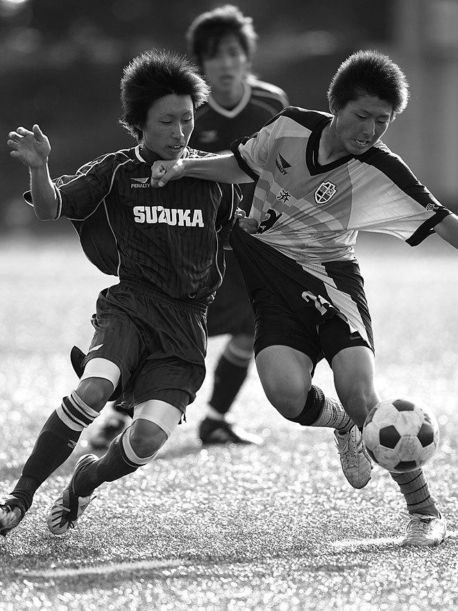 少年サッカー79-5.jpg