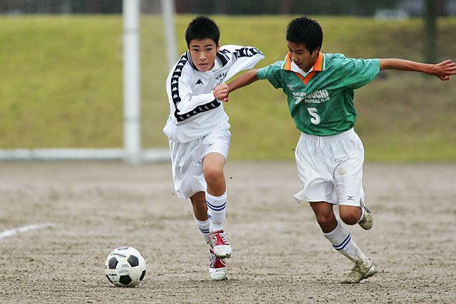 少年サッカー8-1.jpg