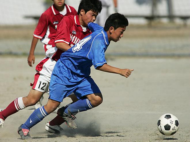 少年サッカー8-2.jpg
