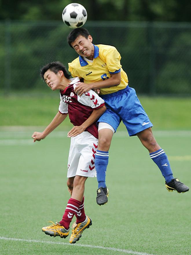 少年サッカー8-3.jpg