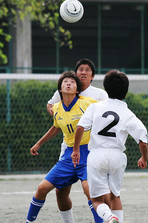 少年サッカー8-4.jpg