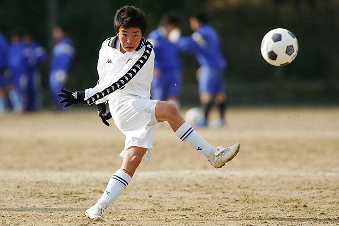 少年サッカー9-1.jpg