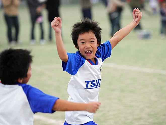 少年サッカー9-2.jpg