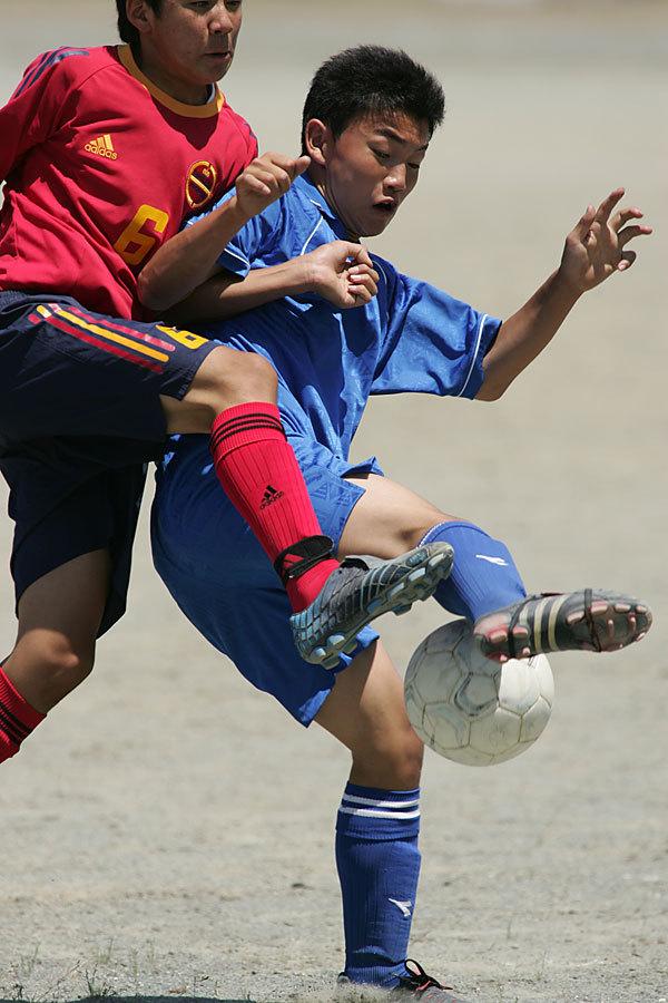 少年サッカー9-4.jpg