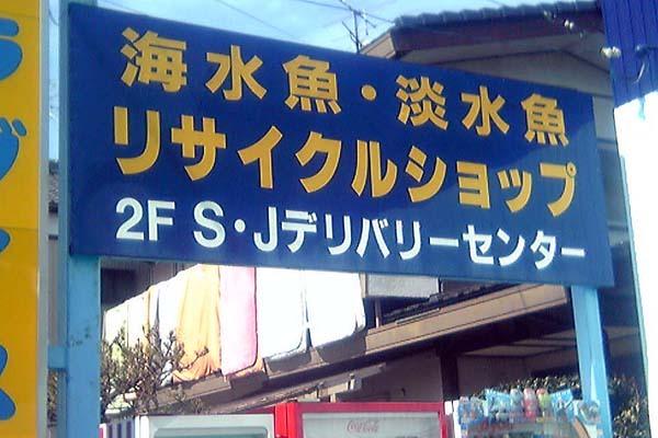 穴場の店.jpg