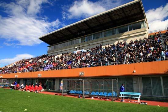 高校サッカー選手権1-1.jpg