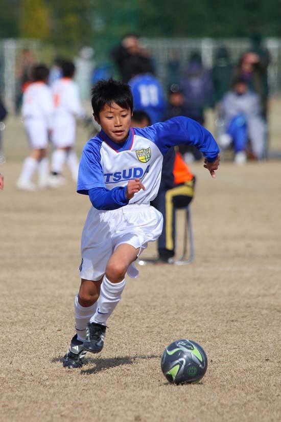 サッカー38-1.jpg