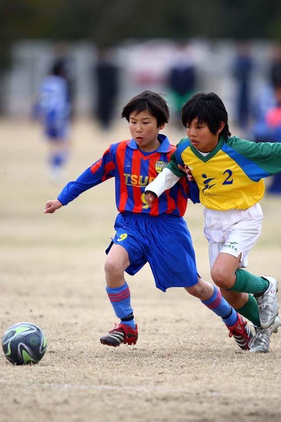 サッカー38-2.jpg