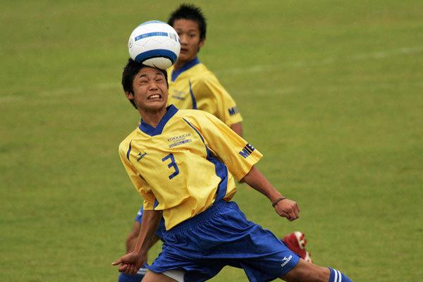 少年サッカー02-1.jpg