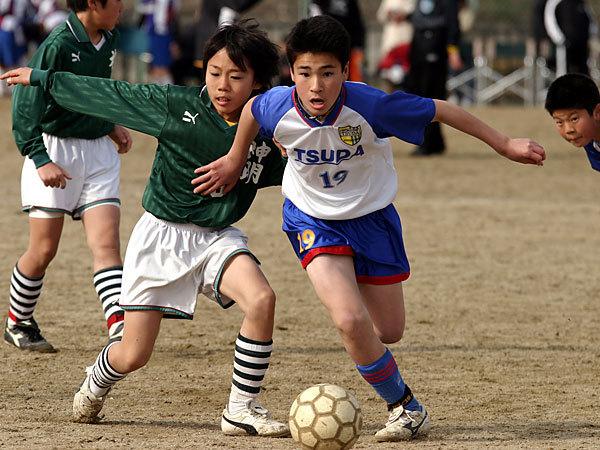 少年サッカー02-5.jpg