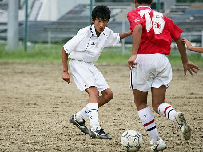 少年サッカー04-2.jpg