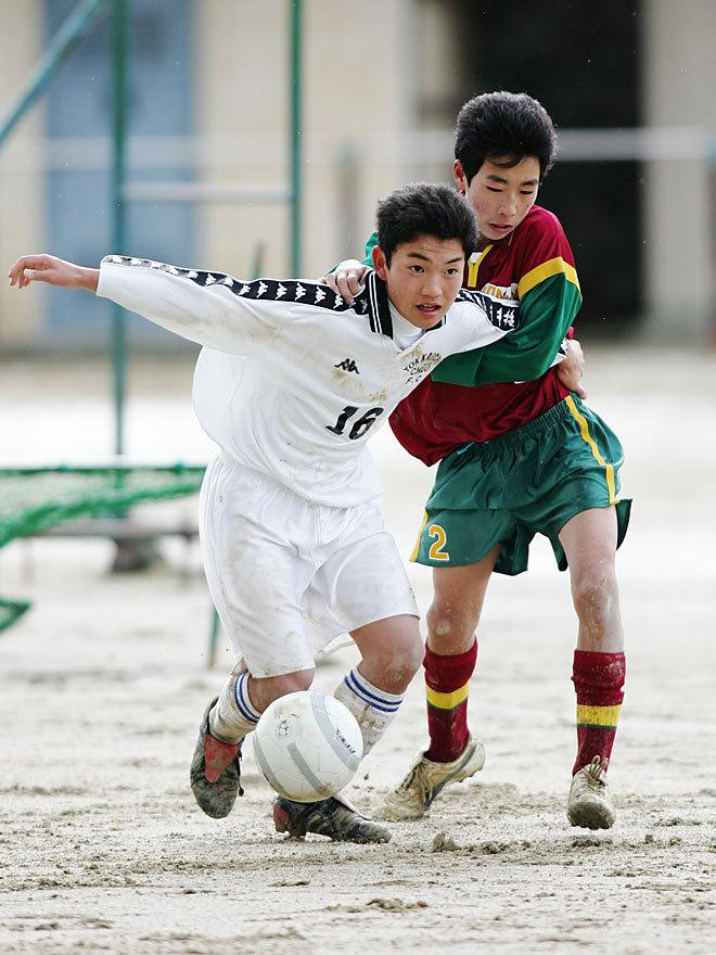 少年サッカー04-3.jpg