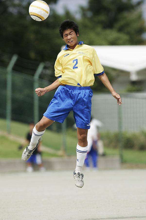 少年サッカー04-4.jpg