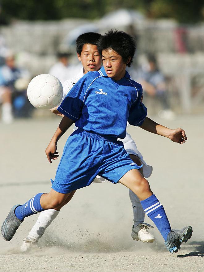 少年サッカー04-5.jpg