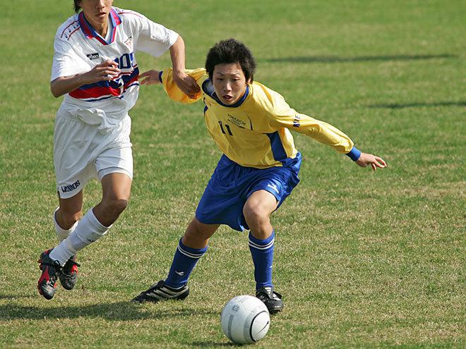 少年サッカー12-1.jpg