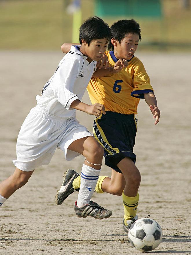 少年サッカー12-2.jpg