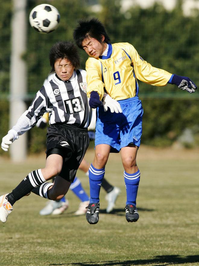 少年サッカー12-3.jpg