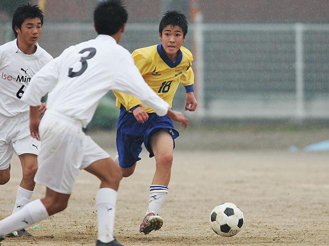 少年サッカー13-1.jpg